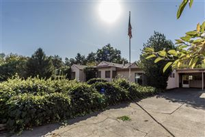 Photo of 17075 Brookside Road, Sonoma, CA 95476 (MLS # 21928163)