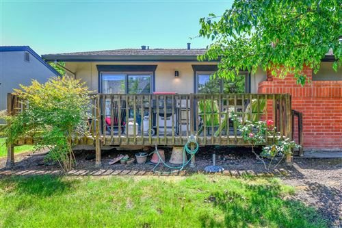 Tiny photo for 162 Vineyard Circle, Yountville, CA 94599 (MLS # 22003164)