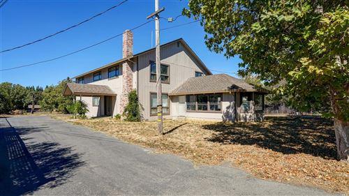 Photo of 6980 Mirabel Road, Forestville, CA 95436 (MLS # 22023171)