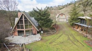 Photo of 8500 Cave Creek Road, Redwood Valley, CA 95470 (MLS # 21801172)
