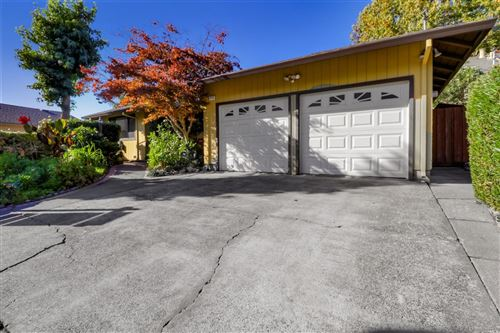 Photo of 1713 Solano Drive, Santa Rosa, CA 95404 (MLS # 22026180)