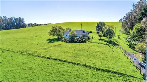 Photo of 4300 Canfield Road, Sebastopol, CA 94952 (MLS # 21703181)