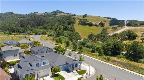 Photo of 2480 Forse Lane, Santa Rosa, CA 95404 (MLS # 22011181)