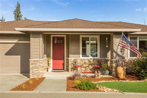 Photo of 303 Moonlight Circle, Cloverdale, CA 95425 (MLS # 22030182)