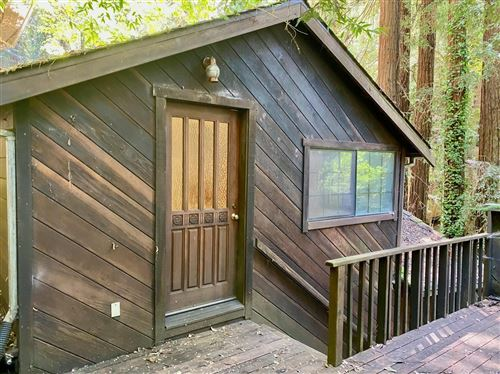 Photo of 11150 Ice Box Canyon Road, Forestville, CA 95436 (MLS # 22014184)