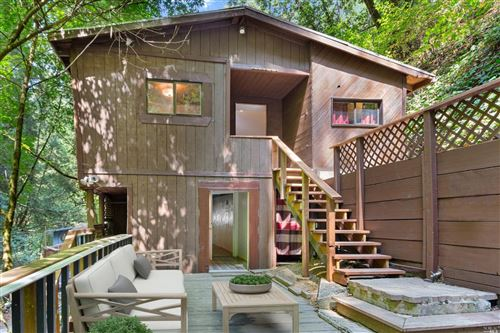Photo of 11166 Ice Box Canyon Road, Forestville, CA 95436 (MLS # 22021186)