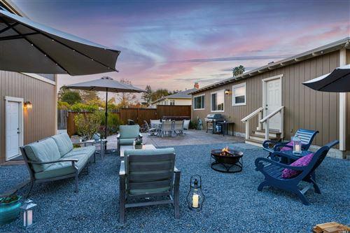 Photo of 2188 Center Road, Novato, CA 94947 (MLS # 22028188)