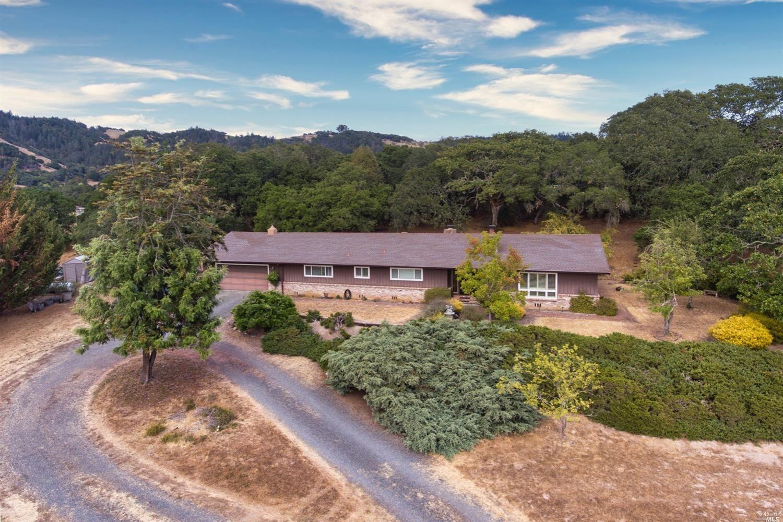 6343 Jamison Road, Santa Rosa, CA 95404 - MLS#: 321074189