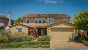 Photo of 138 Wetlands Edge Road, American Canyon, CA 94503 (MLS # 21918192)