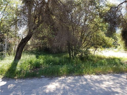 Photo of 3434 5th Street, Clearlake, CA 95422 (MLS # 21813193)