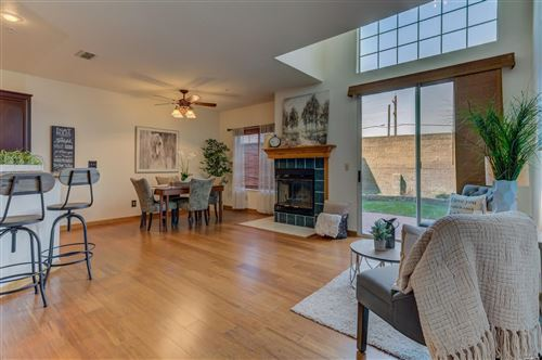 Photo of 73 Manchester Drive, Fairfield, CA 94533 (MLS # 22007196)
