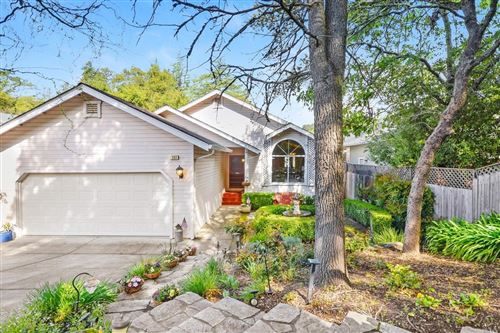 Photo of 203 Theodor Lane, Sonoma, CA 95476 (MLS # 22006197)