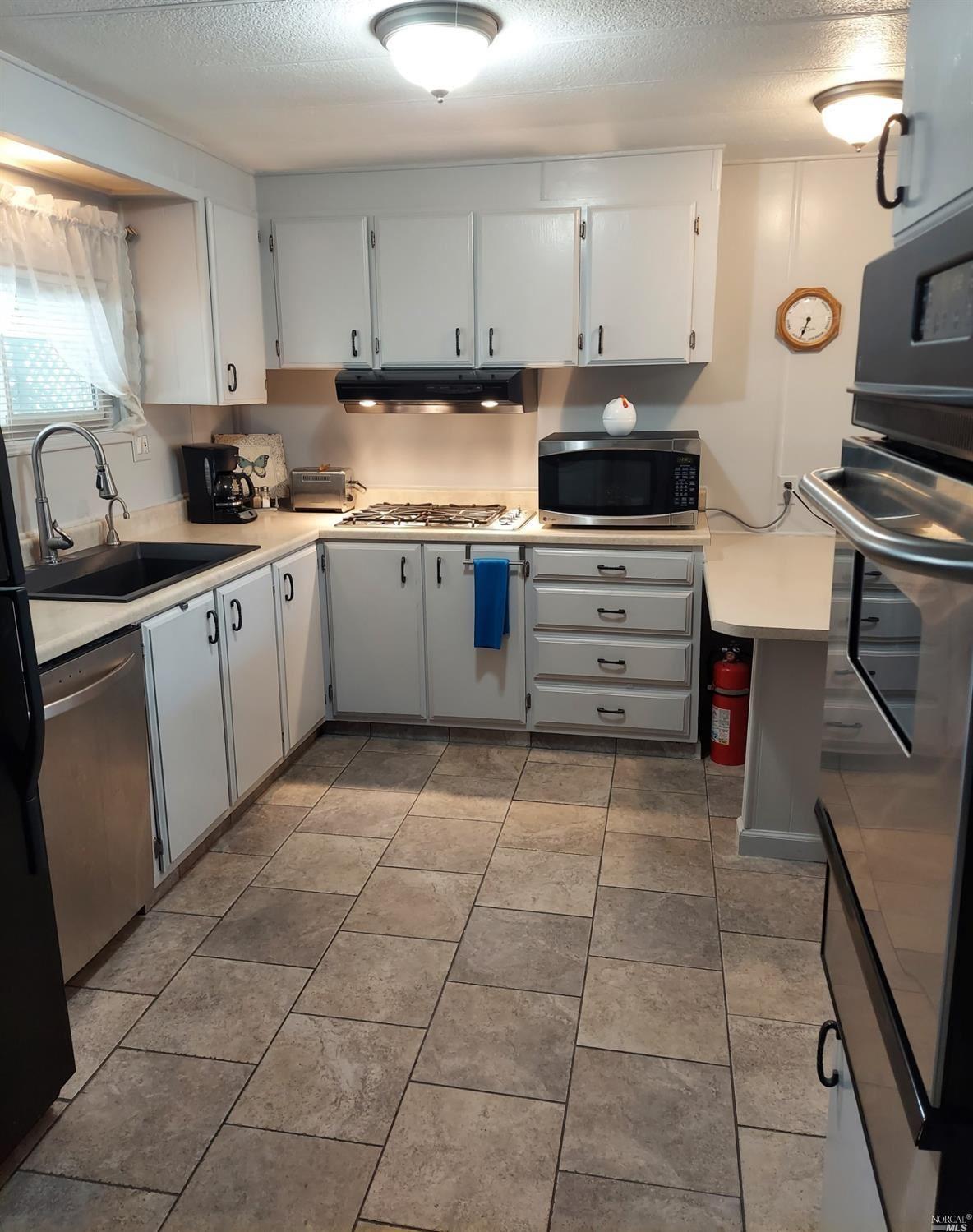 8167 Willow Street, Windsor, CA 95492 - MLS#: 321075197