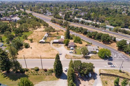 Photo of 160 Arata Lane, Windsor, CA 95492 (MLS # 21914198)