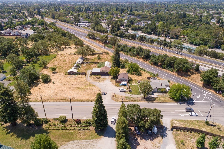 160 Arata Lane, Windsor, CA 95492 - MLS#: 21914198