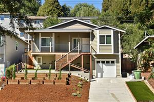 Photo of 8316 Trenton Road, Forestville, CA 95436 (MLS # 21923206)