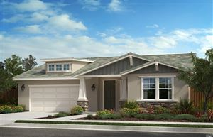 Photo of 5933 Keegan Place, Rohnert Park, CA 94928 (MLS # 21918208)