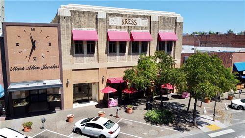 Photo of 613 4th Street #210, Santa Rosa, CA 95404 (MLS # 22030209)