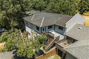 Photo of 16342 5th Street, Guerneville, CA 95446 (MLS # 21917211)