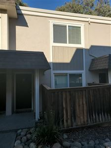 Photo of 1348 Callen Street #D, Vacaville, CA 95688 (MLS # 21918216)