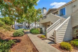 Photo of 1201 Glen Cove Parkway #912, Vallejo, CA 94591 (MLS # 21918223)
