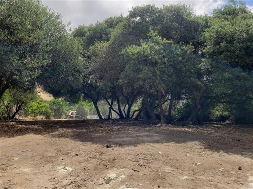 Photo of 3248 3rd Street, Clearlake, CA 95422 (MLS # 22009223)