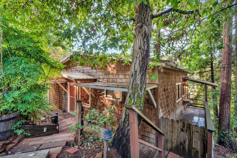 11234 Terrace Drive, Forestville, CA 95436 - #: 22028224