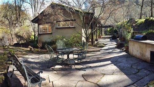 Tiny photo for 571 Petrified Forest Road, Calistoga, CA 94515 (MLS # 22031225)