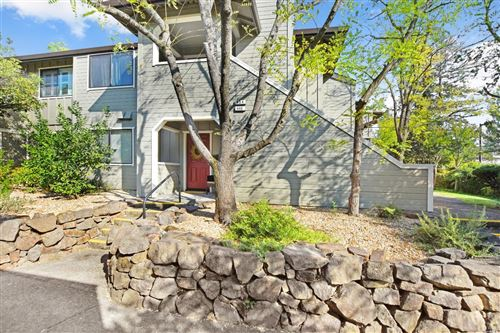 Photo of 446 Bernice Lane, Sonoma, CA 95476 (MLS # 22024235)