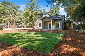 Photo of 8616 Graton Road, Sebastopol, CA 95472 (MLS # 21918243)