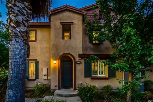 Photo of 2222 Bell Flower Lane, Santa Rosa, CA 95404 (MLS # 21928243)