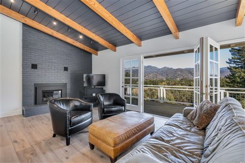 Photo for 3051 Foothill Boulevard, Calistoga, CA 94515 (MLS # 22027246)