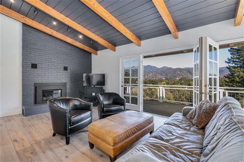 Photo of 3051 Foothill Boulevard, Calistoga, CA 94515 (MLS # 22027246)