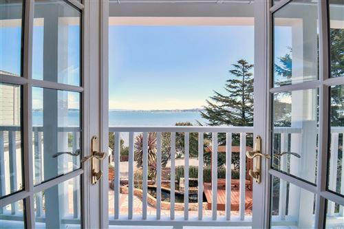 Photo of 5000 Paradise Drive, Tiburon, CA 94920 (MLS # 22022247)