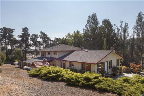 Photo of 3732 Roblar Road, Petaluma, CA 94952 (MLS # 22023251)