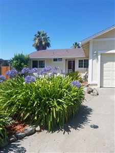 Photo of 8545 Curry Court, Windsor, CA 95492 (MLS # 21916257)
