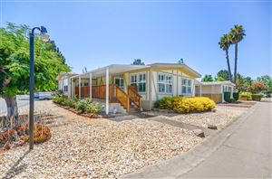 Photo of 220 Seven Flags West Circle, Sonoma, CA 95476 (MLS # 21921257)