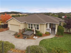Photo of 290 Appaloosa Trail, Healdsburg, CA 95448 (MLS # 21927257)