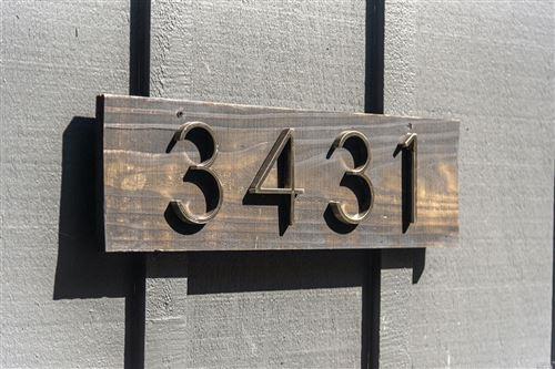 Tiny photo for 3431 Saint Helena Hwy N , Saint Helena, CA 94574 (MLS # 22026260)