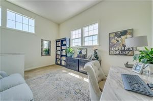 Tiny photo for 6600 Yount Street #30, Yountville, CA 94599 (MLS # 21917266)