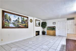 Tiny photo for 936 Eve Court, Rohnert Park, CA 94928 (MLS # 21828267)