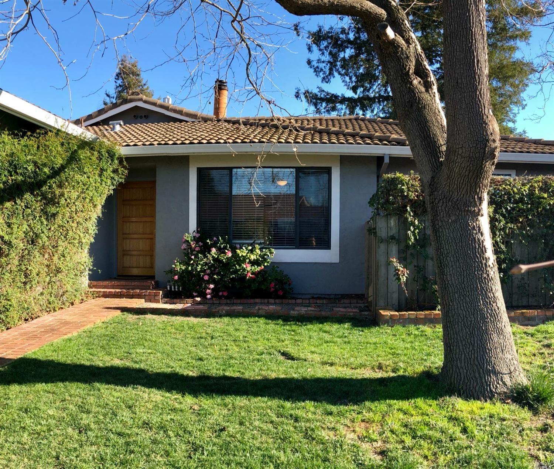 115 Lassen Place, Petaluma, CA 94954 - MLS#: 321035267