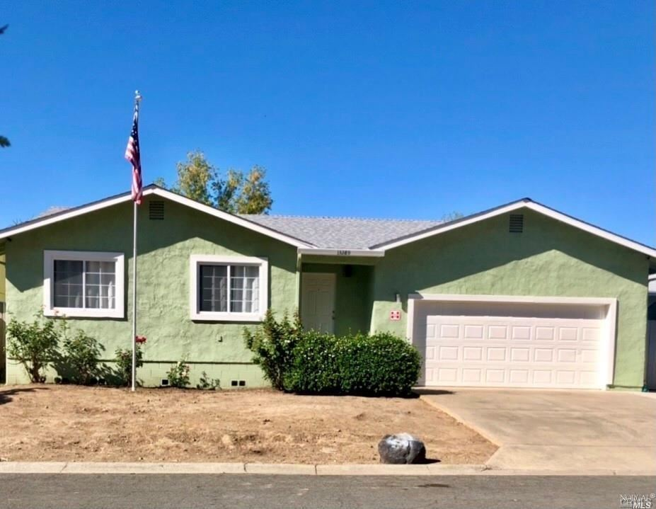 13289 Venus Village, Clearlake Oaks, CA 95423 - MLS#: 321074276