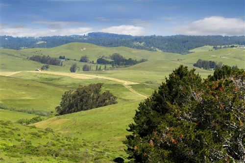 Photo of 3501 Valley Ford-Franklin School Road, Petaluma, CA 94953 (MLS # 21811279)