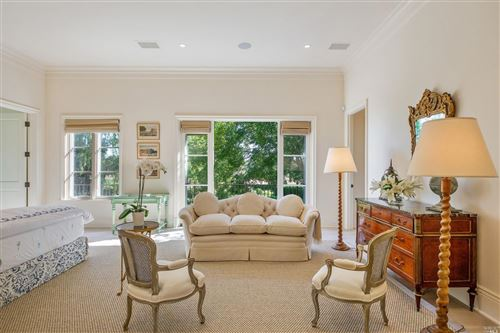 Tiny photo for 1133 State Lane, Yountville, CA 94599 (MLS # 321027281)