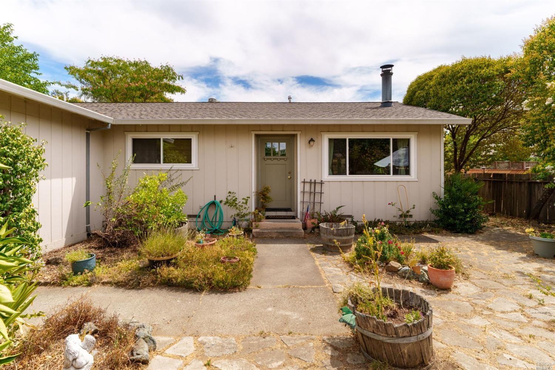 69 Cherry Creek Rd., Cloverdale, CA 95425 - MLS#: 321065281