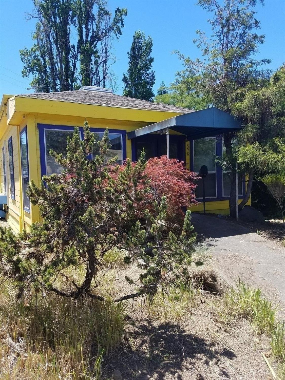 698 Petaluma Avenue, Sebastopol, CA 95472 - #: 22013285