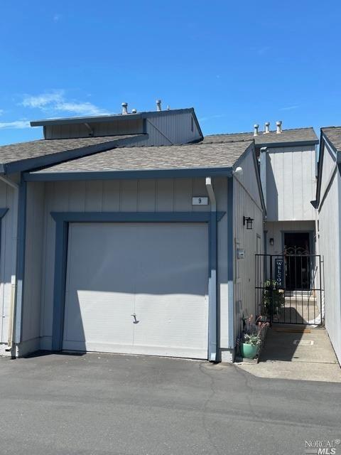 9 Cedar Circle, Rohnert Park, CA 94928 - MLS#: 321070290