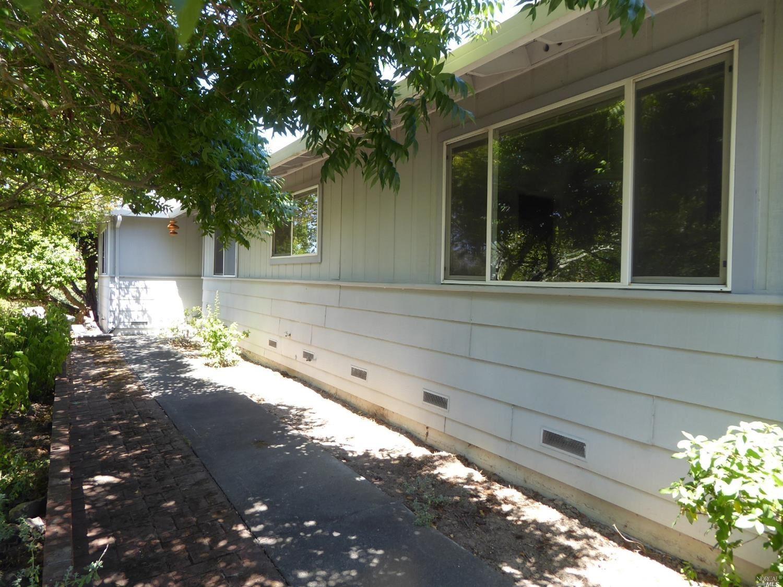 8790 Barnett Valley Road, Sebastopol, CA 95472 - #: 22019292