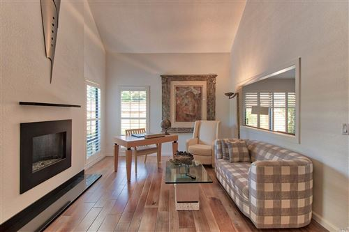 Tiny photo for 1918 Oak Circle, Yountville, CA 94599 (MLS # 22004298)